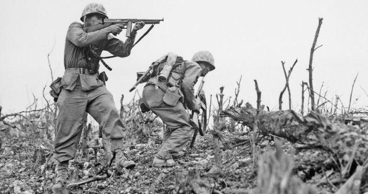 Las guerras más importantes de la historia
