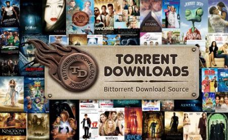 torrentsdownload