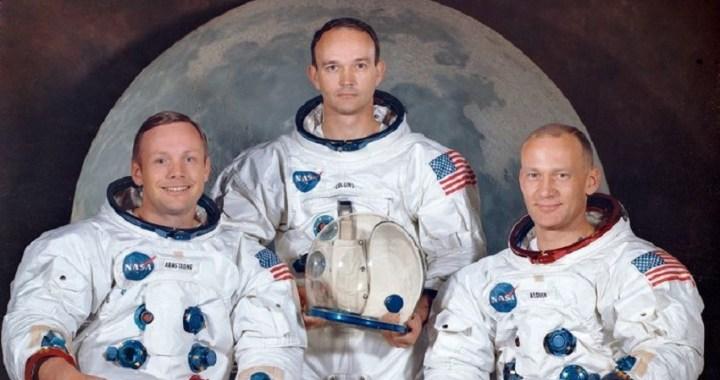 50 aniversario del Apollo 11: 11 cosas que no sabías sobre la misión a la luna