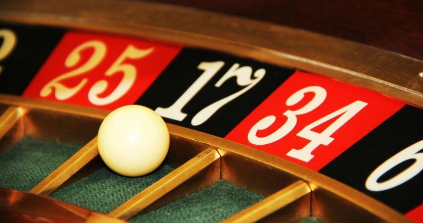 Auge de los casinos online en Latinoamerica