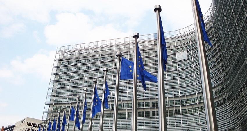 Bruselas UE