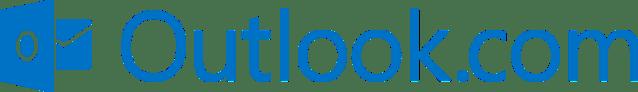 Como crear una cuenta de Outlook