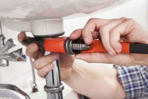 La solución recomendada para los atascos de tuberías