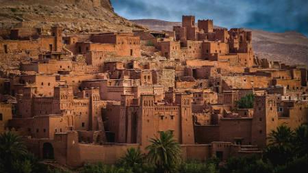 Lo que más atrae a los visitantes de Marruecos