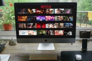 Las 9 mejores películas eróticas que puedes ver online en Netflix