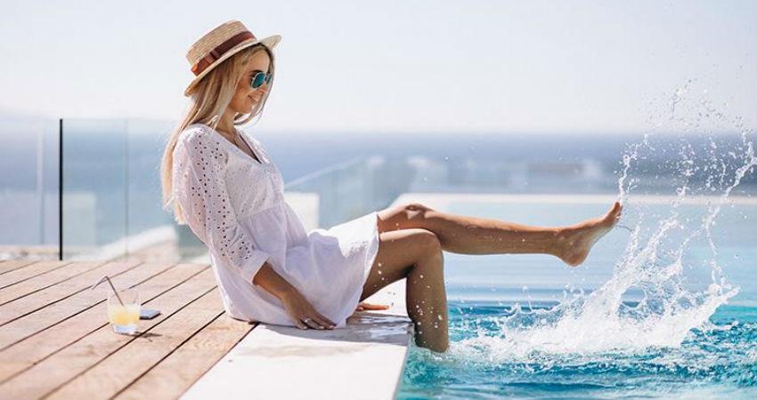 Dónde y cómo alojarte en Gran Canaria dependiendo con quién viajas