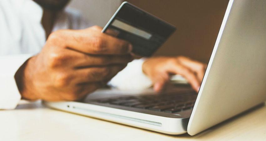 Mejores productos para comprar por internet