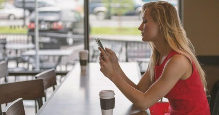 7 consejos para cuidar tu smartphone