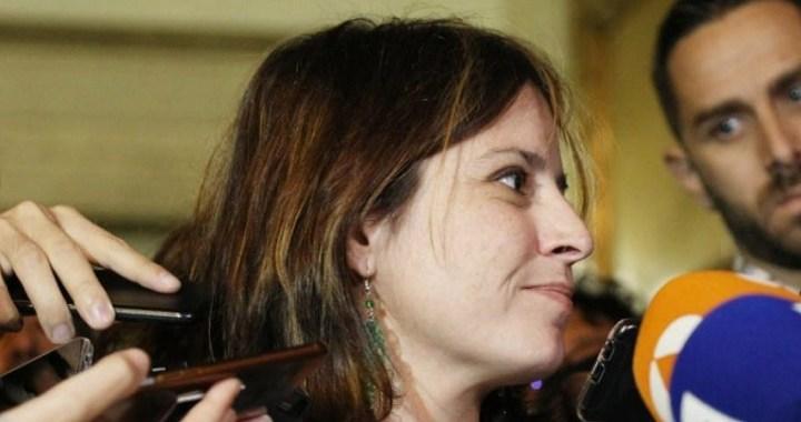 PSOE y Unidas Podemos no han conseguido avanzar en un acuerdo de investidura