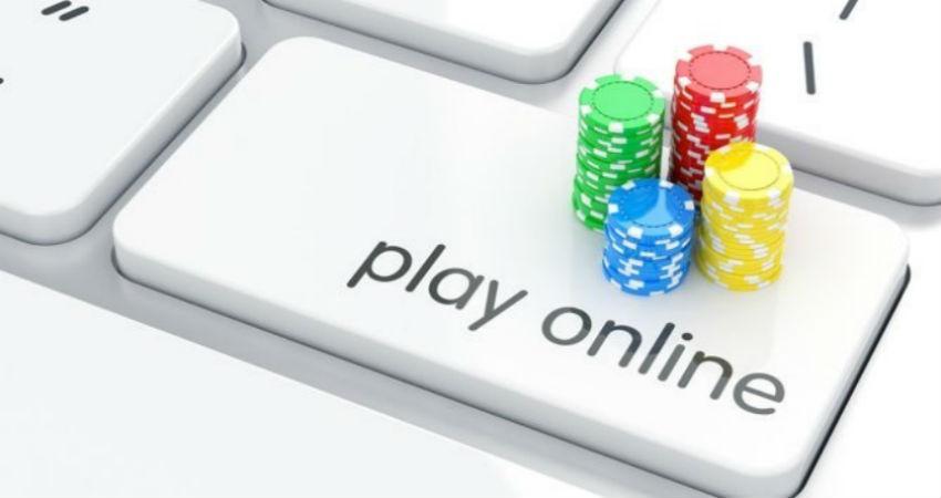 Consejos para jugar a los casinos online