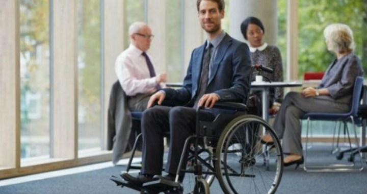 Derechos de las personas con discapacidad: ¿por qué es importante un sindicato?