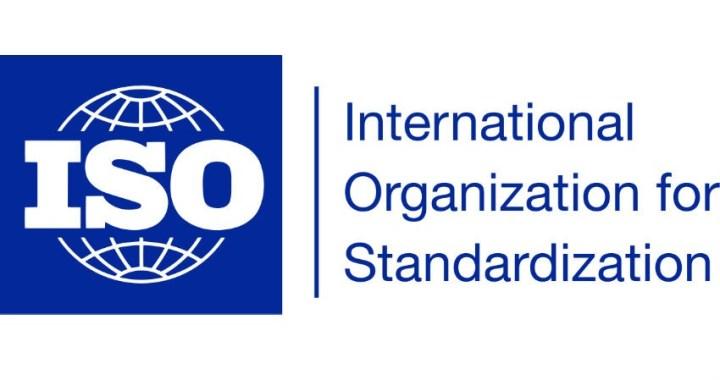 Qué son las normas ISO y cuál es su finalidad