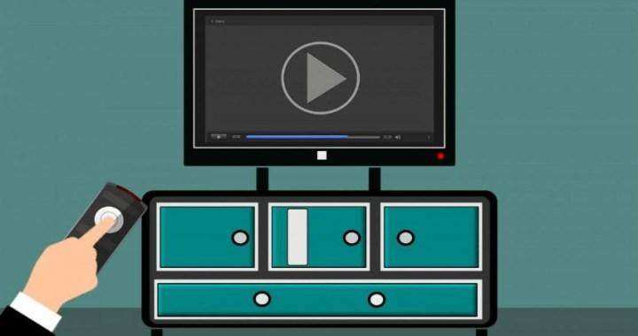 Series online: ahora, más fácil que nunca