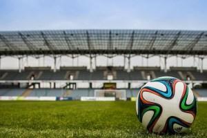 Academias de fútbol como opción de llegar a ser jugador profesional