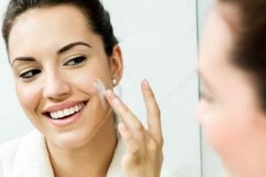 Mejorar el aspecto de nuestro rostro. Innovaciones estéticas que marcan tendencia