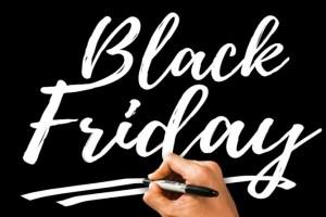 Cambiar el colchón con los descuentos del Black Friday