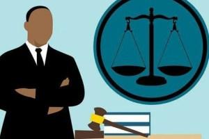 Acude a la mejor asesoría legal en Madrid