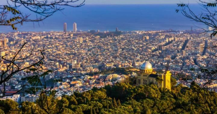 Las mejores ciudades para viajar en España