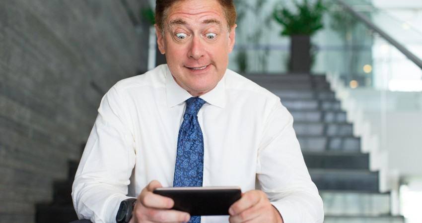 Consejos para jugar en casinos online