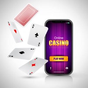 Consejos prácticos para casinos online