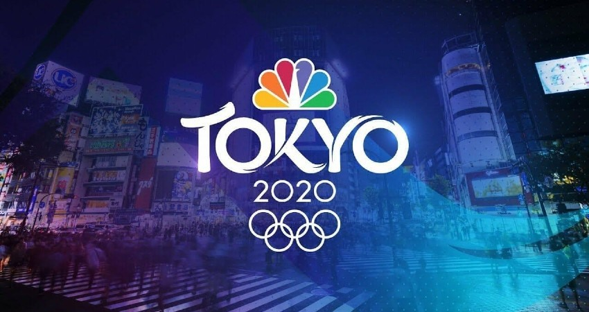 Los JJ.OO conservarán el nombre de Tokyo 2020