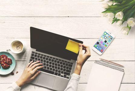 Mejoras que deberían tener los móviles