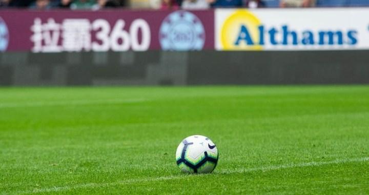 ¿Qué jugador debe ser incluido en el salón de la fama de la Premier League?