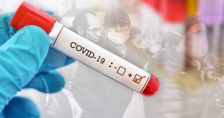 ¿Qué es el Covid-19 y qué debo hacer si tengo síntomas?