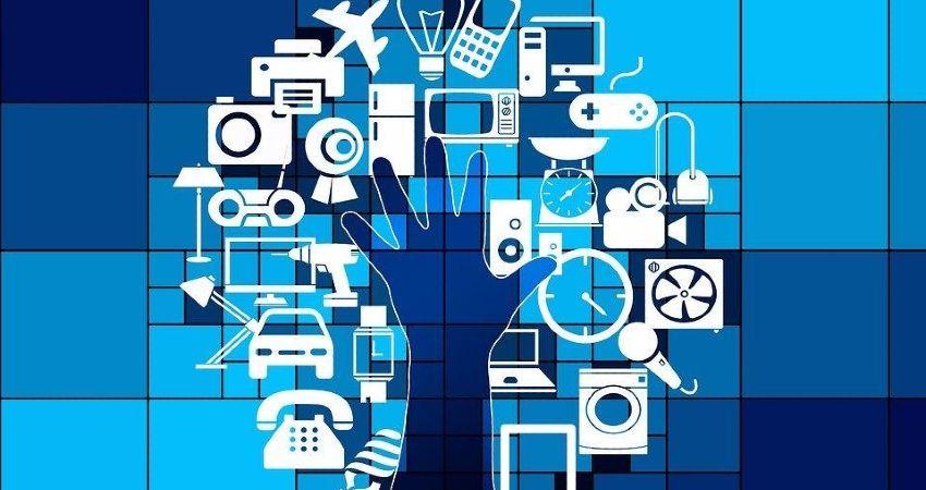 Recursos tecnológicos