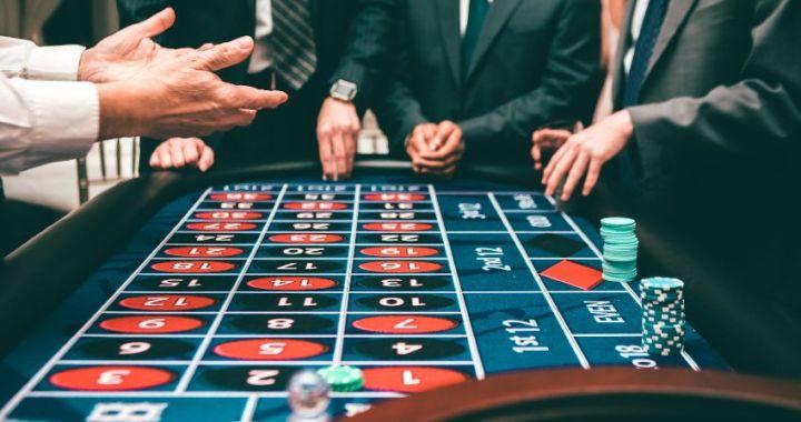 Razones para elegir los casinos gratuitos en línea