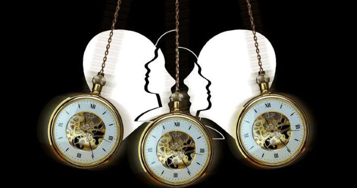 La hipnosis clínica: herramienta terapéutica que ofrece resultados extraordinarios