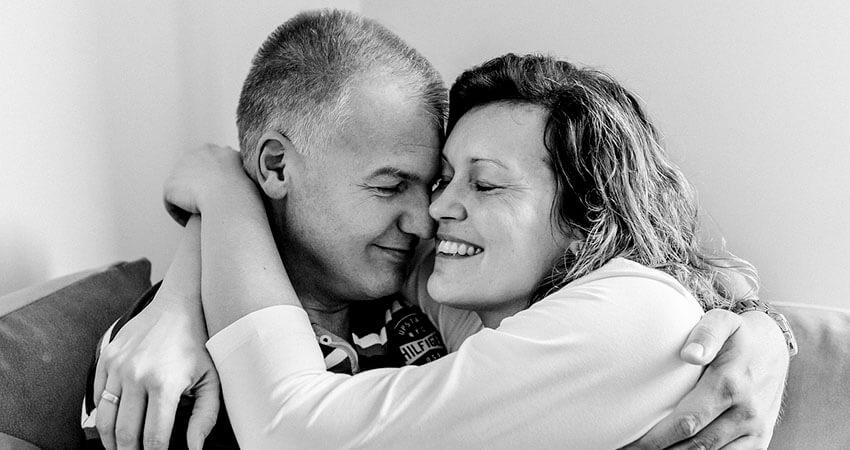 Solteros 50: el sitio web de encuentros para solteros maduros