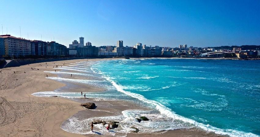 mejores destinos nacionales vacaciones verano 2020