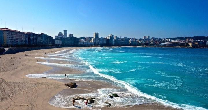 Vacaciones 2020: Los mejores destinos nacionales a los que viajar este verano