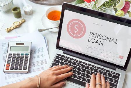 solicitar un préstamo estando en ASNEF