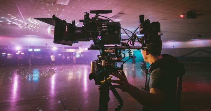 La revolución en la industria audiovisual tras el coronavirus
