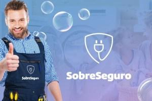 SobreSeguro: el nuevo servicio de reparación de electrodomésticos