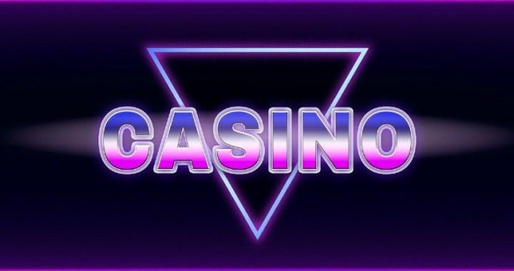 ¿Cuáles son los mejores casinos en español con licencia internacional?