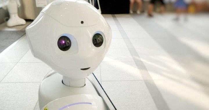 ¿Cómo la IA puede ayudarnos a alcanzar mejores resultados en nuestra vida cotidiana?