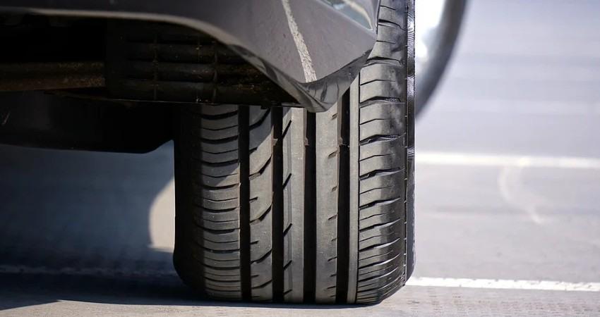 Cómo elegir los neumáticos para tu coche