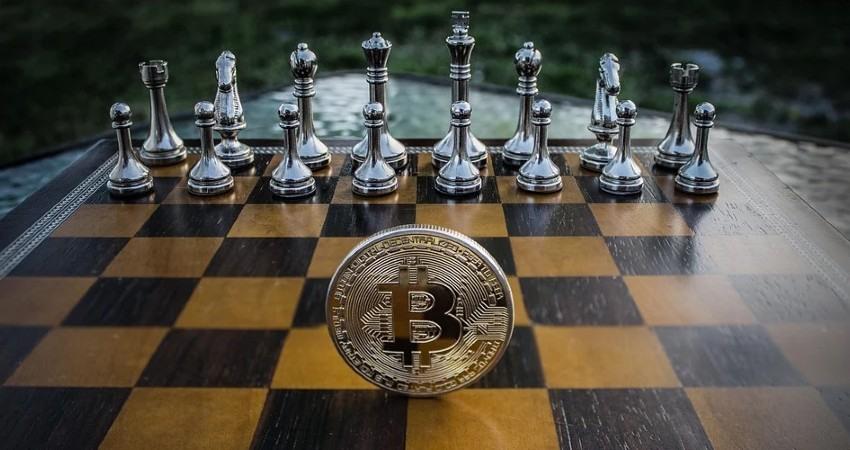 Ventajas de los Bitcoins