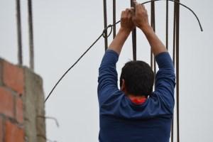 La Seguridad Social registró 2.044.669 trabajadores extranjeros de media en enero