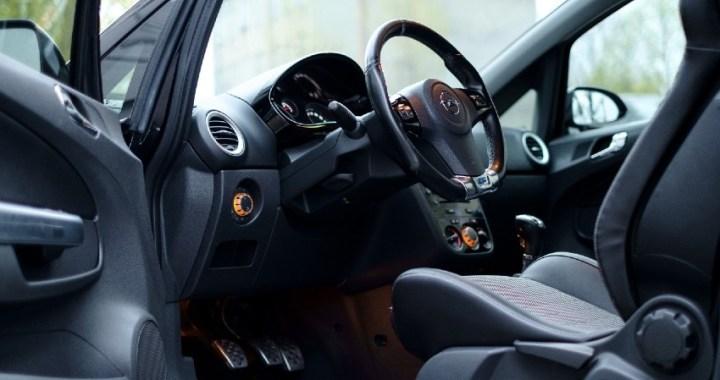 La venta de coches de ocasión se incrementará un 4% en España durante el año 2021