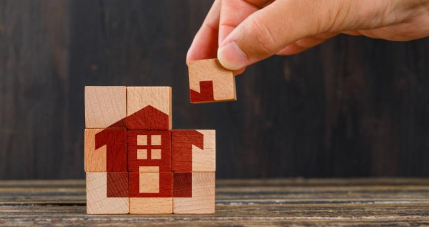 Mejores seguros del hogar