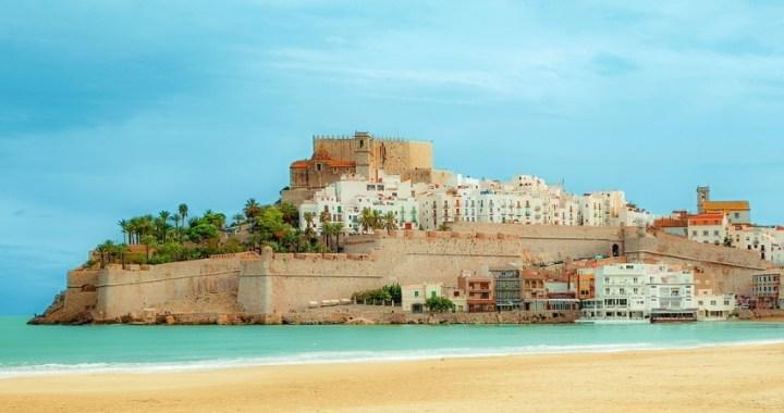 Qué ver y visitar en Castellón