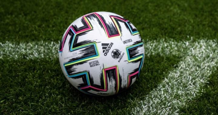 ¿Quién es el favorito para ganar la Eurocopa 2020?