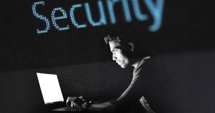 ¿Cuál es el coste de un ataque por ransomware para una empresa?