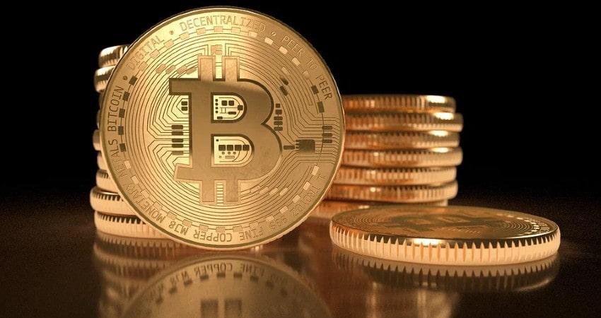 Ventajas de invertir en Bitcoin