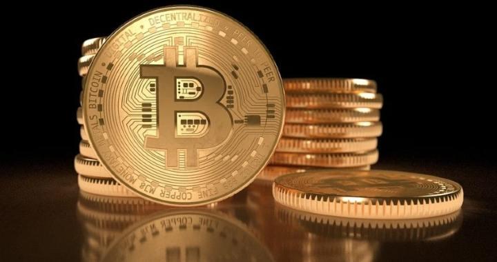 ¿Invertir en Bitcoin?: conoce las ventajas que no debes desaprovechar