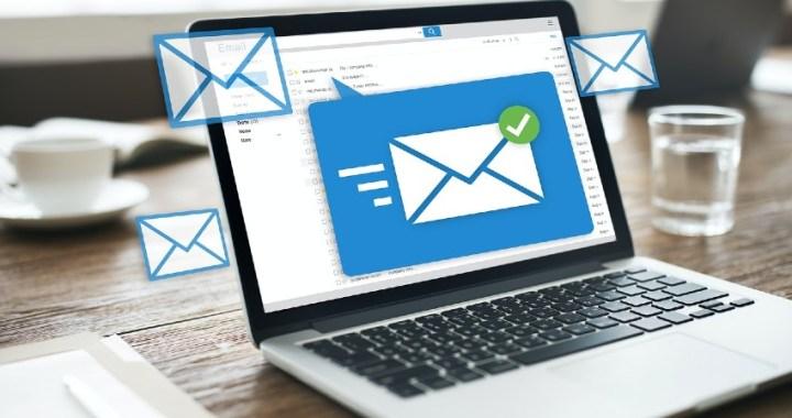 Cómo optimizar la capacidad de entrega de tus emails con Captain Verify